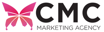CMC Marketing Agency
